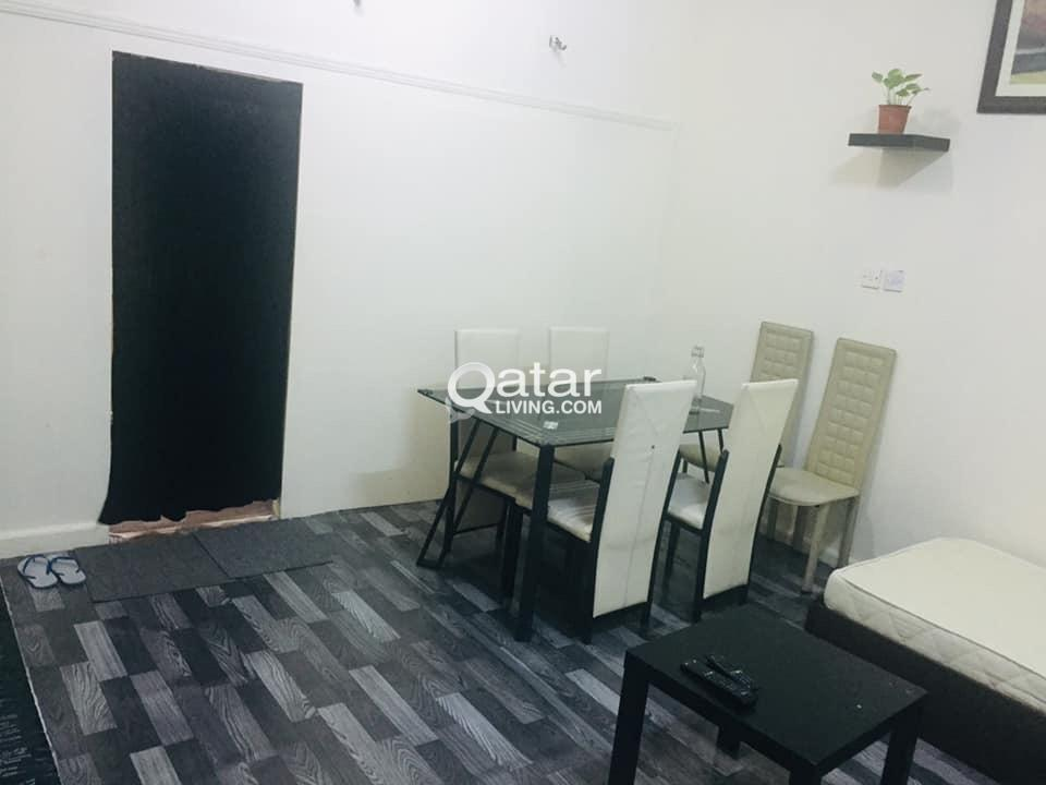 Family room for Rent in Madina kalifa south   Qatar Living