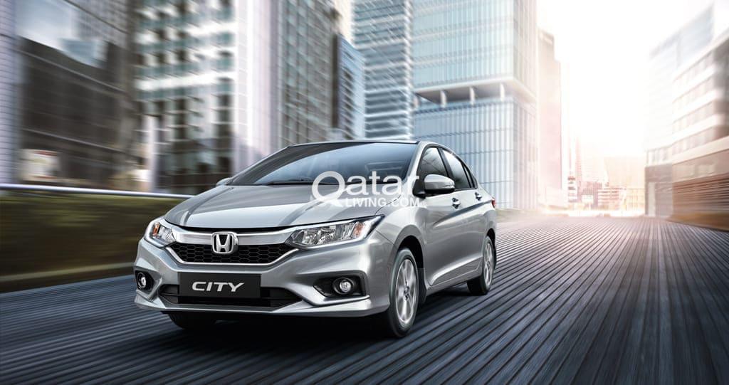 Honda City Kia Cerato Chevrolet Cruze Available For Rent