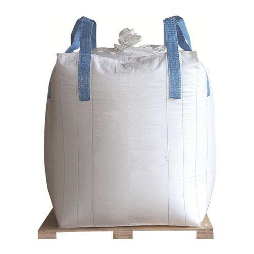 Used jumbo bag for sale