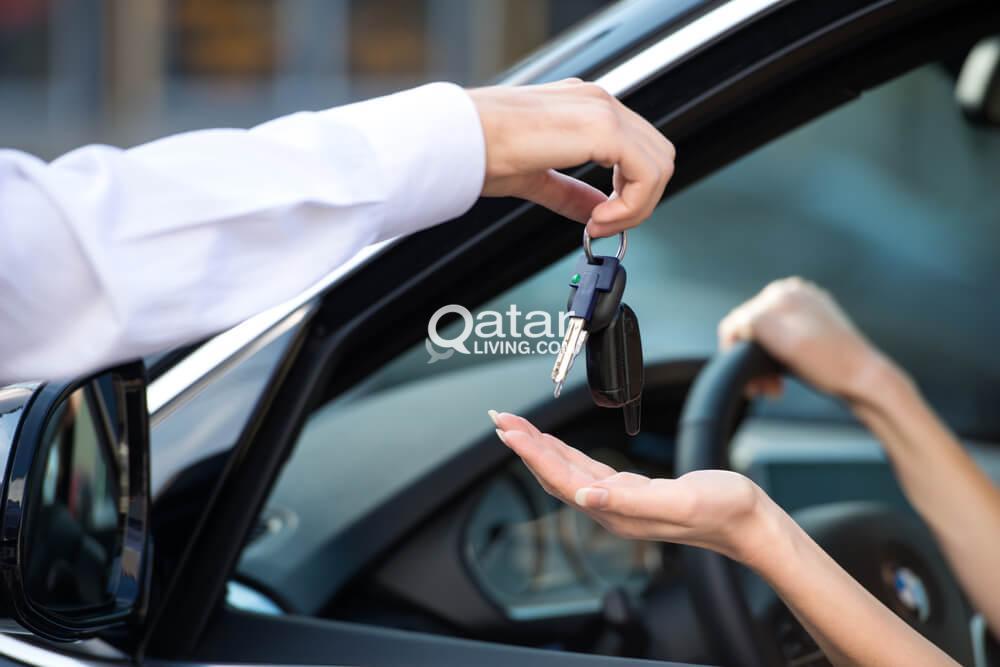 Find Best Car Deals With Jabrco Rent A Car:44152020/30177928(WhatsApp)