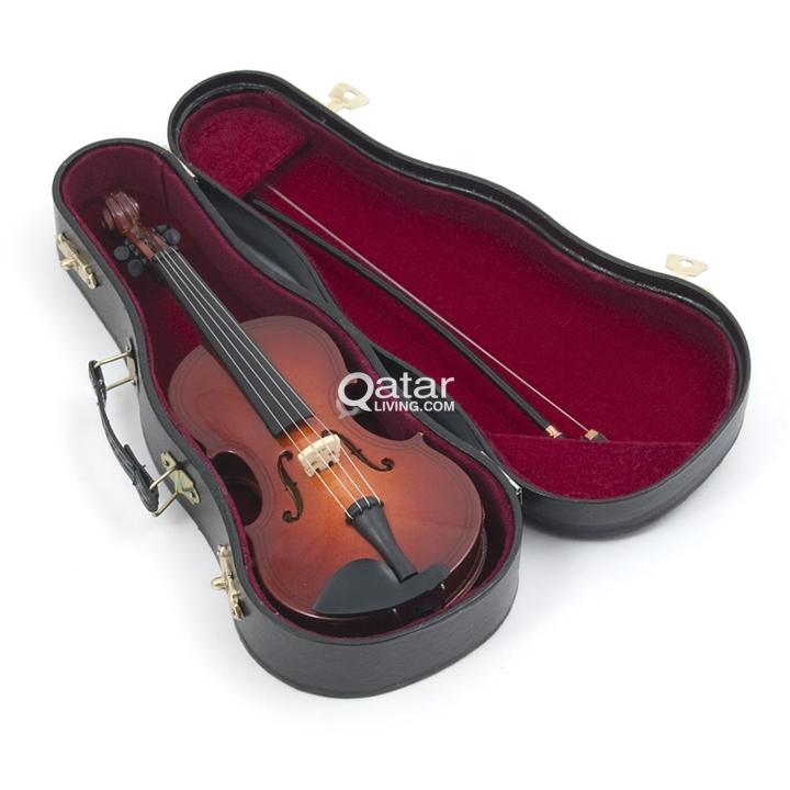 Used Musical Instruments for sale in Doha Qatar   Qatar Living Items