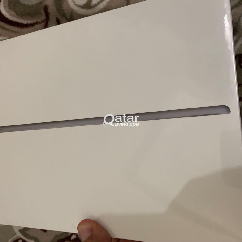 iPad Air 64gb wifi + cell