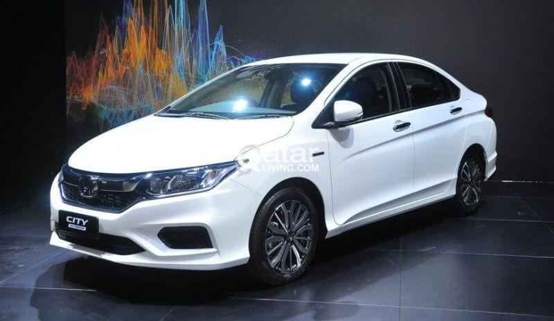 Toyota Camry /Honda Accord/Nissan Altima Vehicles Available For Rent . Call Us Now :- 44663933