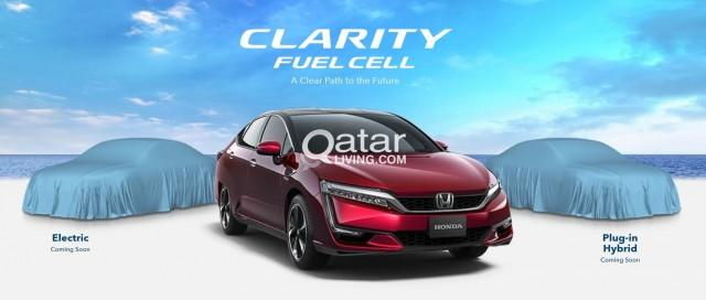 SPECIAL OFFER FROM COUNTRY RENT A CAR SALWA BRANCH