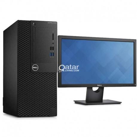 20 Desktop i7 computers for sale used in METRO | Qatar Living