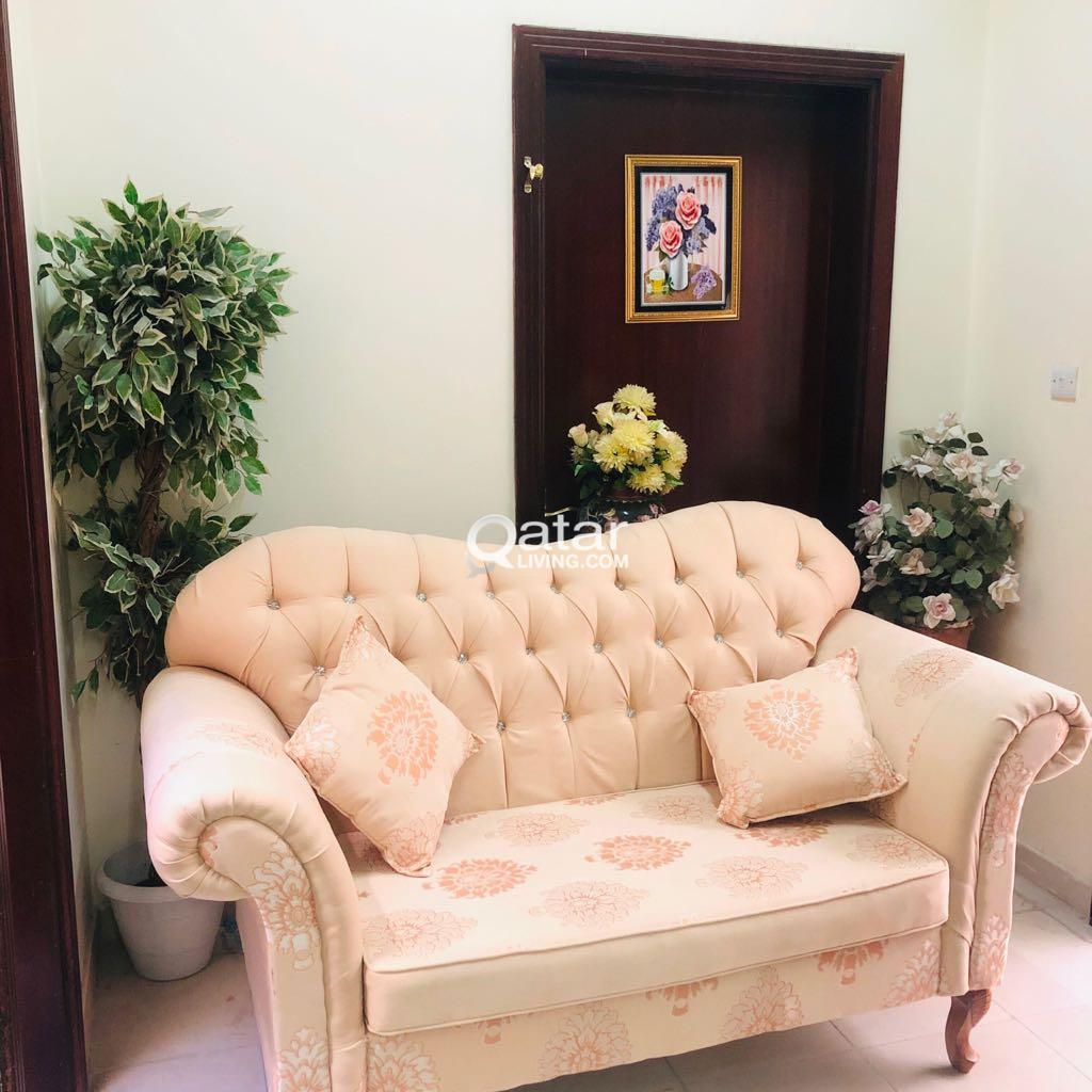 Beautiful Sofa For Sale New