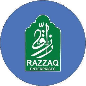 Manpower Supply company from Pakistan | Qatar Living