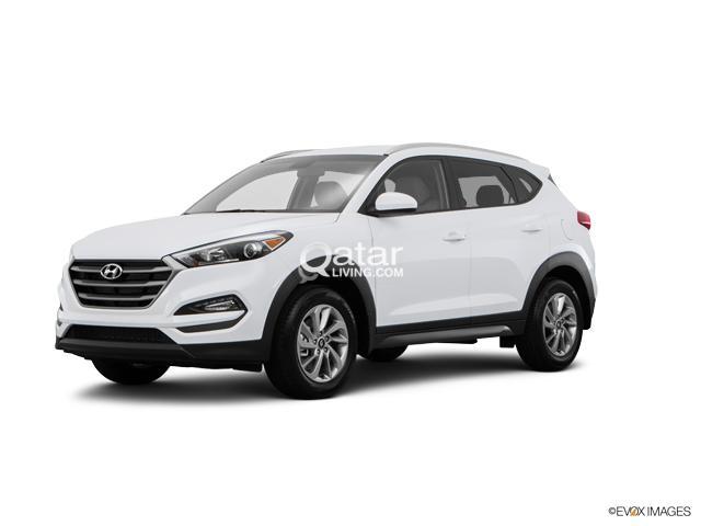 BEST PRICE FOR HYUNDAI TUSCON/KIA SPORTAGE SUV/4*4 CALL US:-50399150/70980549(WHAT'SAPP)