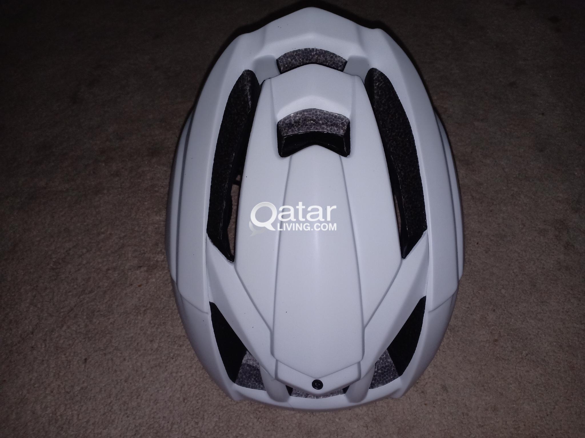lixada helmet downhill brand new