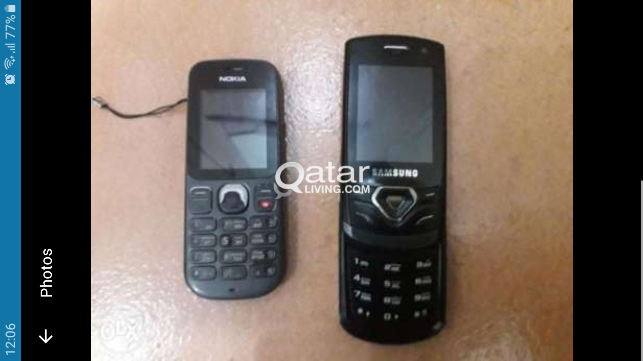 Nokia N73 music edition   Qatar Living