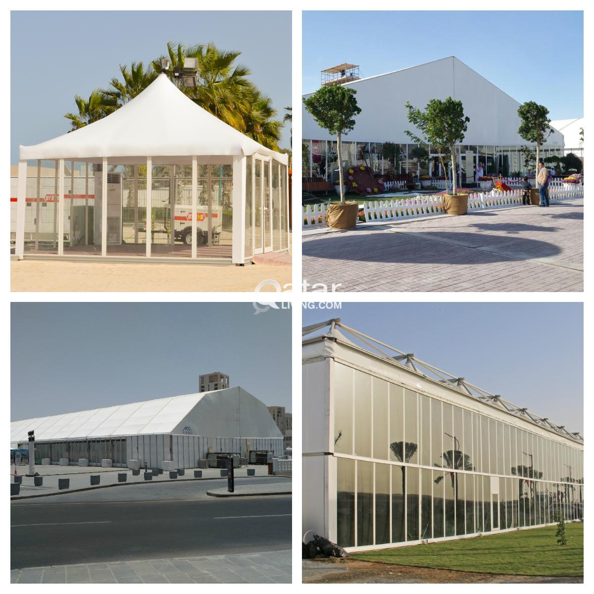 TENTS IN QATAR   Qatar Living