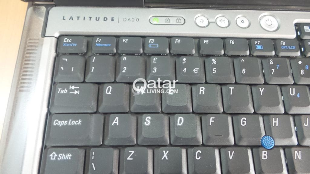 DELL Latitude Laptop for sale  | Qatar Living