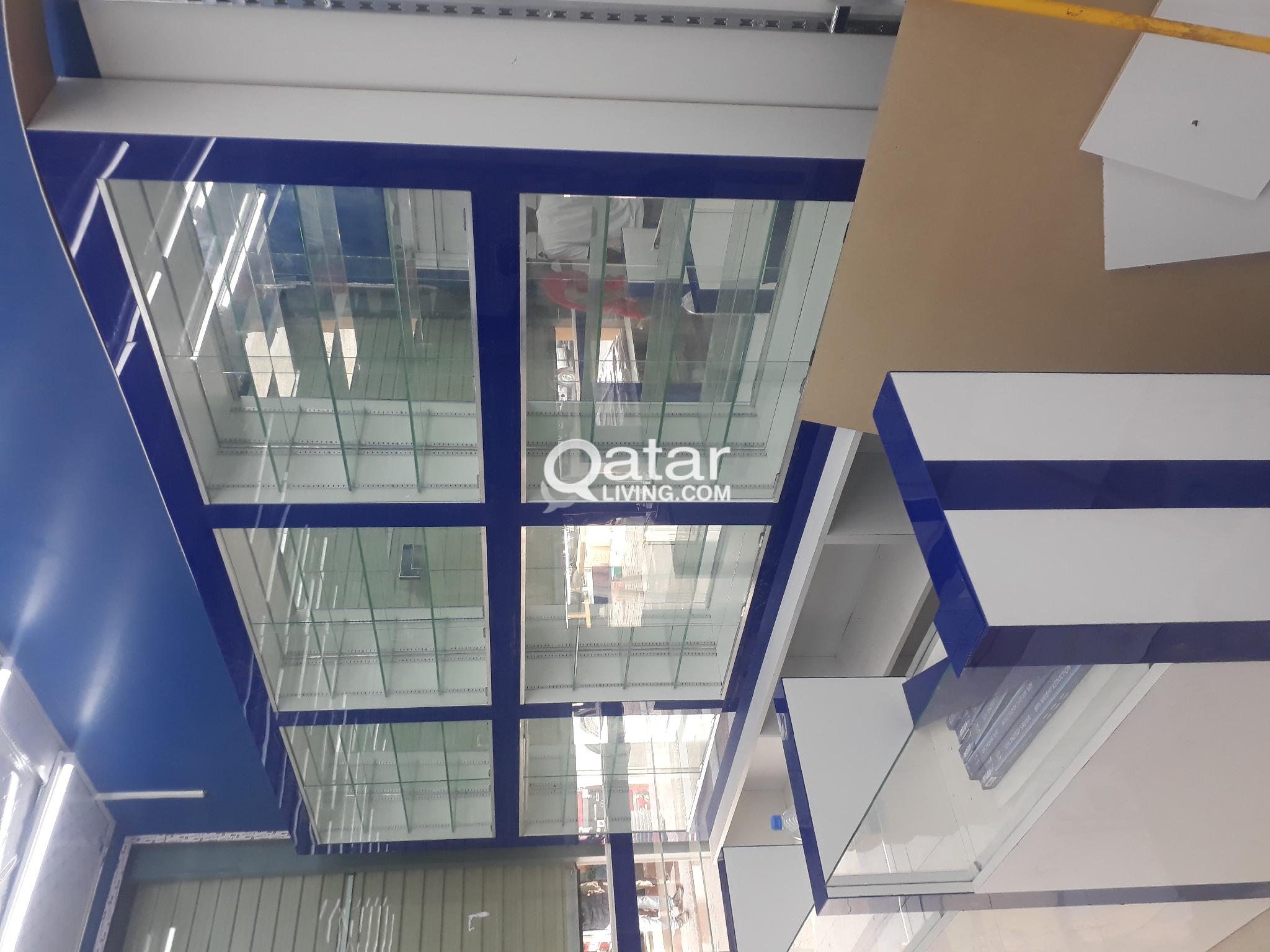 66191107 | Qatar Living