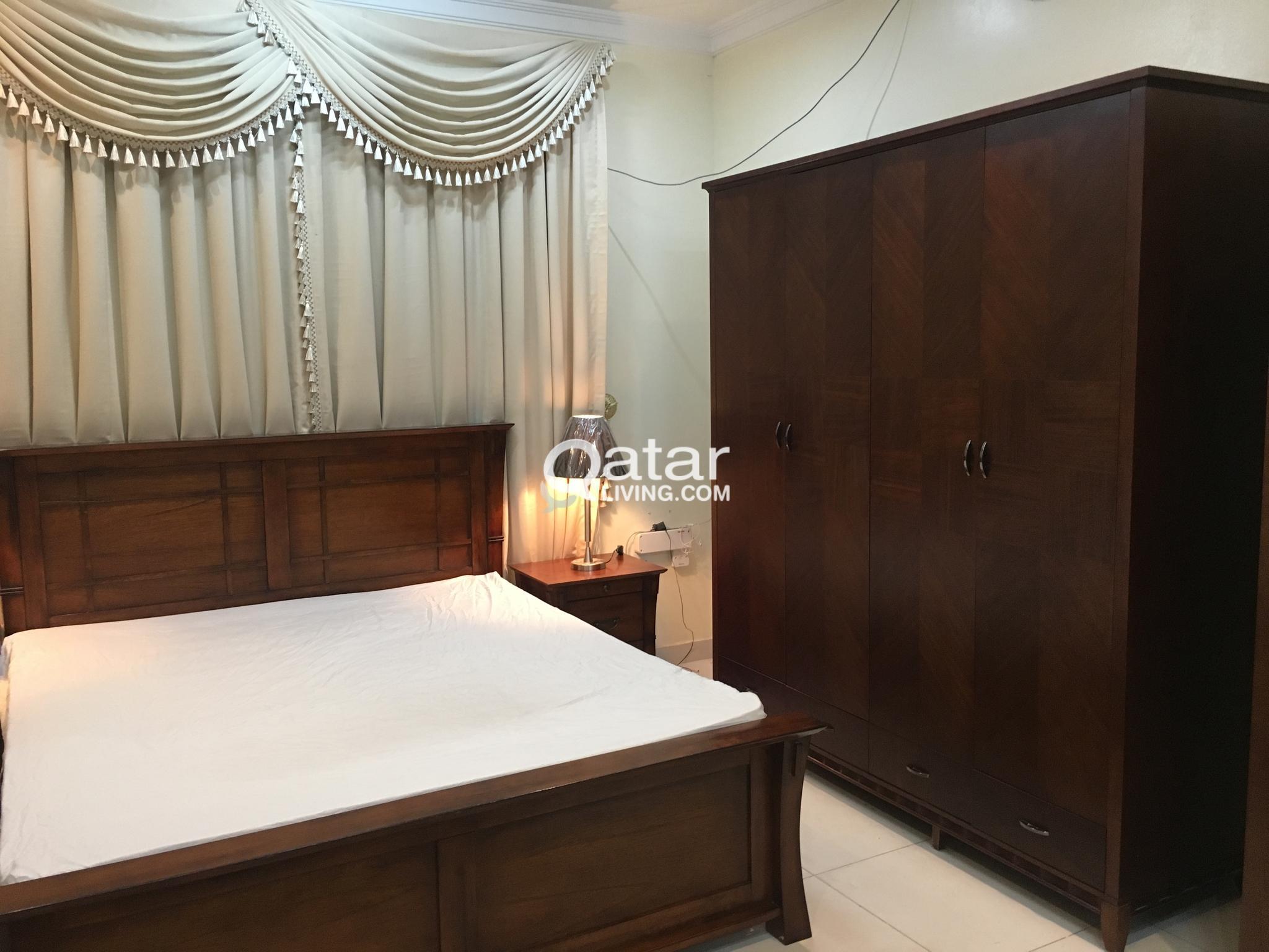 Picture of: Bedroom Sets Home Centre Bedroom Sets