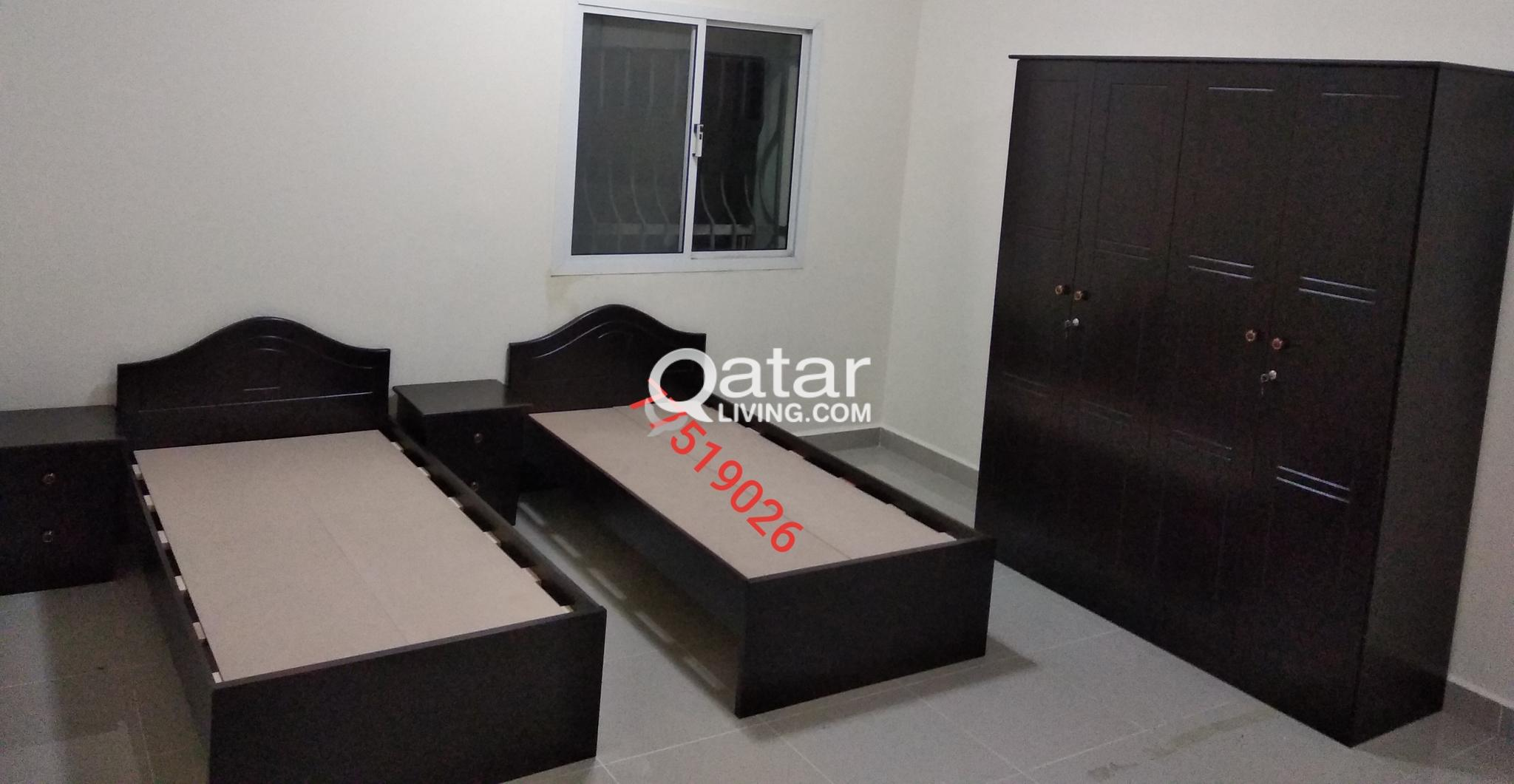 Used Furniture for sale in Doha Qatar | Qatar Living Items