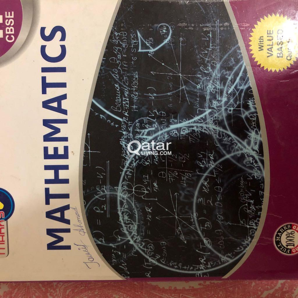 CBSE Textbooks and Guides class XI | Qatar Living