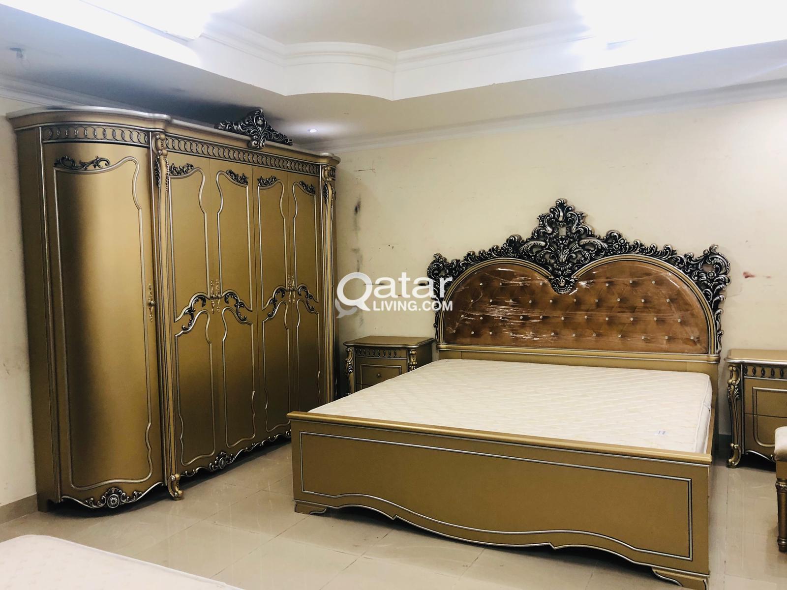 102 Reasonable Queen Bedroom Sets Best