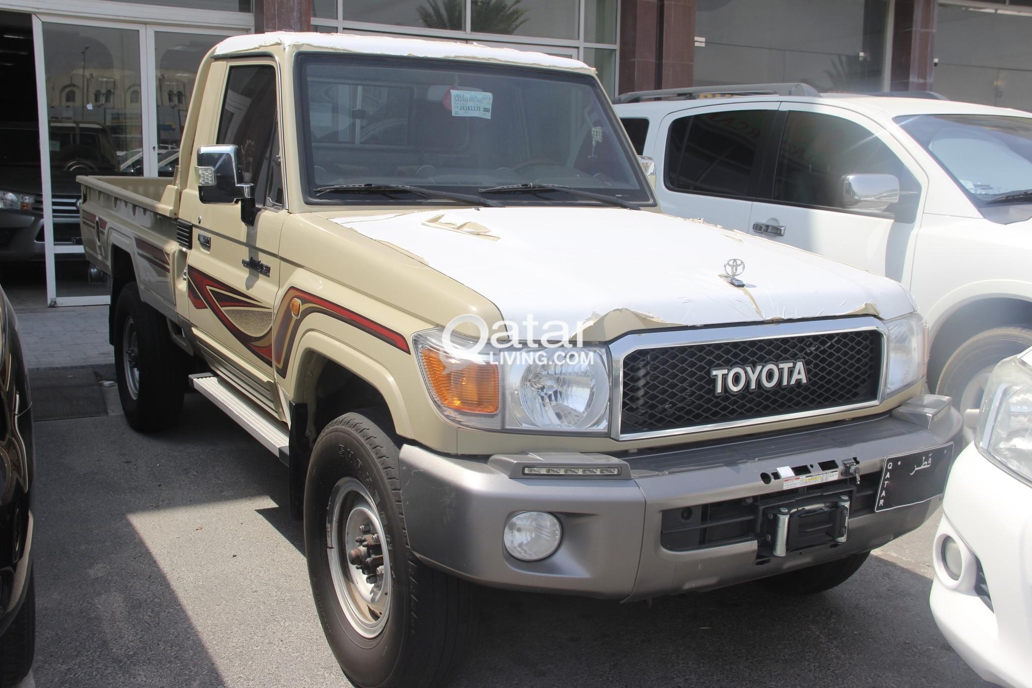 Kekurangan Toyota Lx Perbandingan Harga