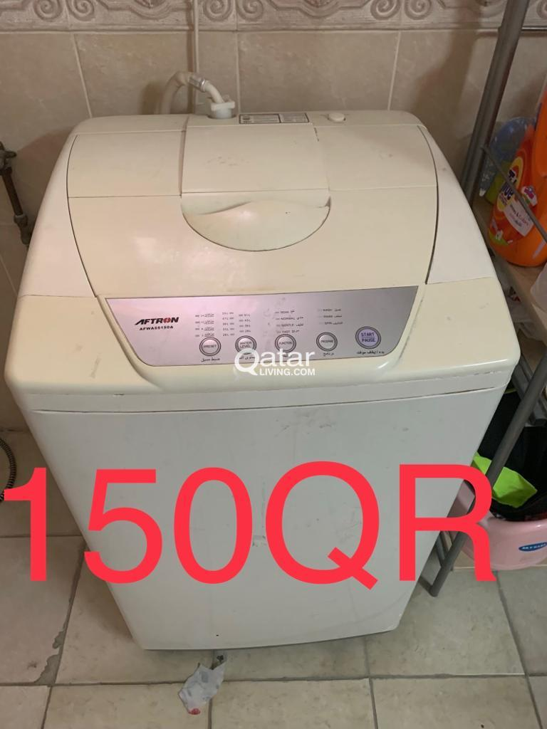 items home for sell _ contact number/ whats aap: 3