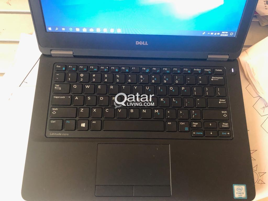 E5270 Dell