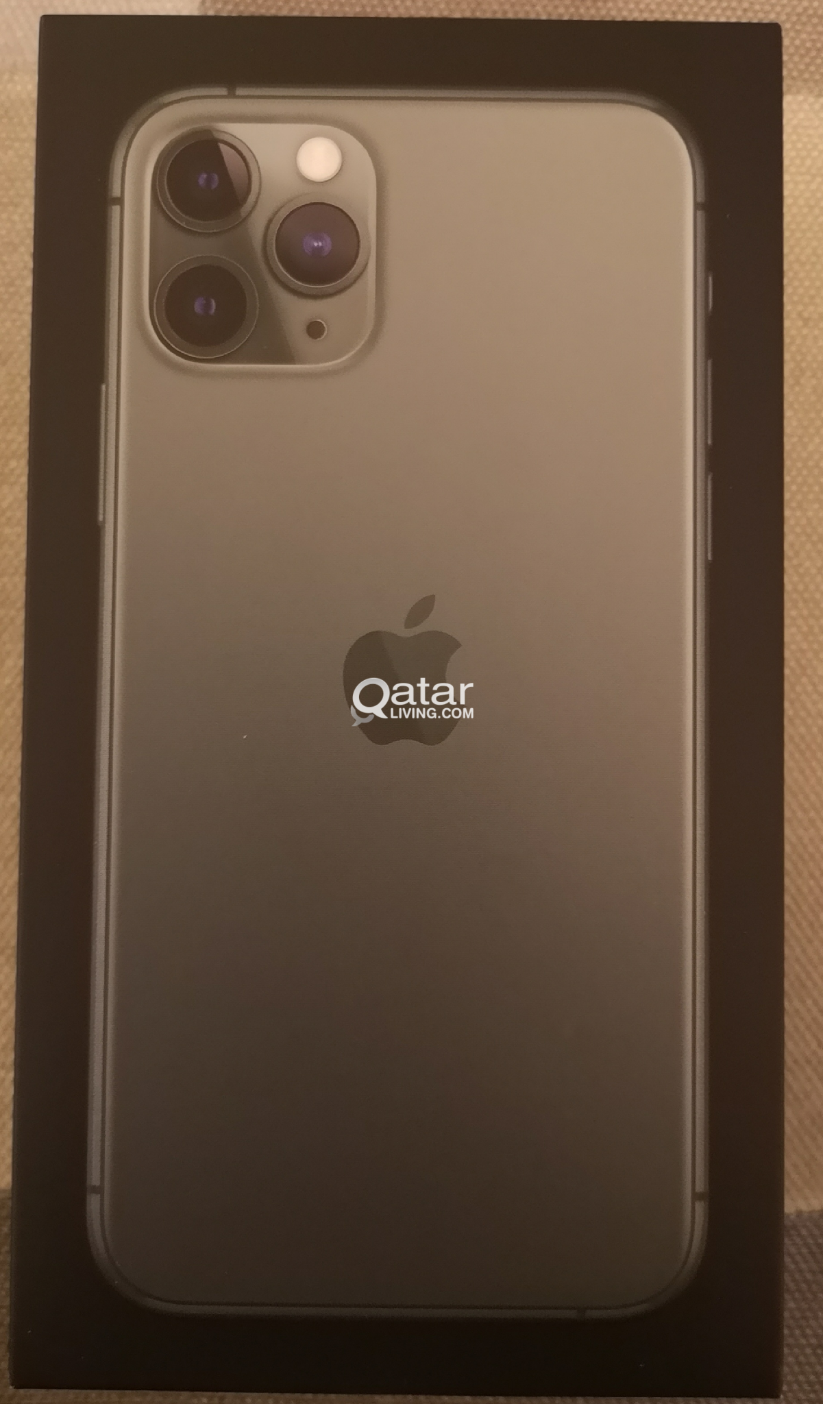 Original 11 Pro Iphone Price In Qatar - hd wallpaper