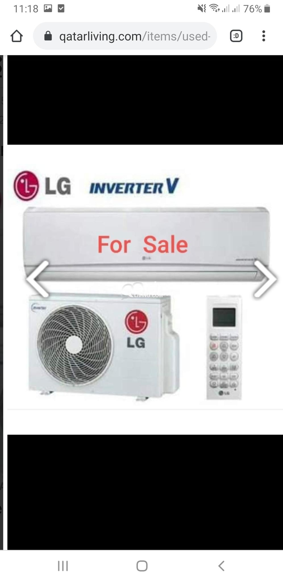 AC Repair, AC Services, AC sale and fixing window,