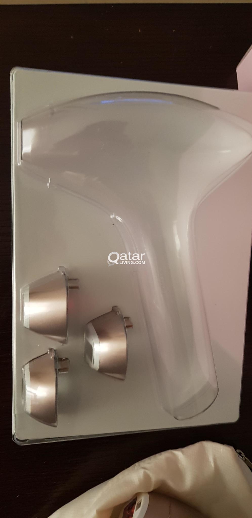 Philips Lumea Prestige Bri956 Qatar Living