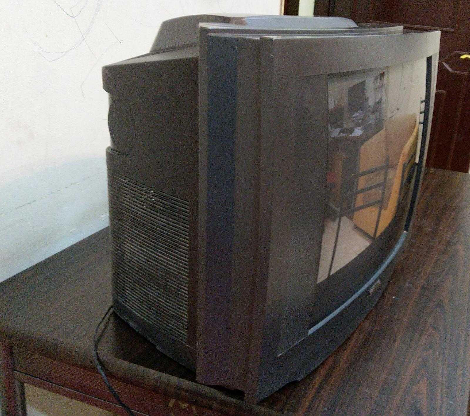 TV for sale 26