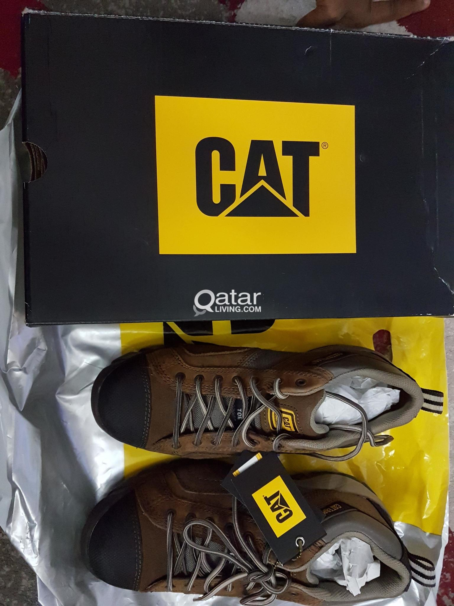 Cat Shoes Qatar Living