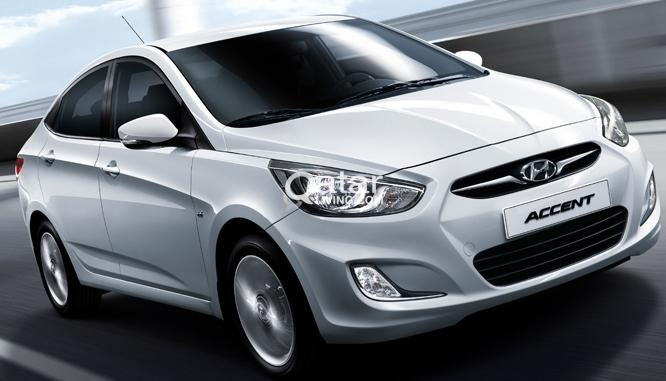 MONTHLY - 1400 /- ONLY : 2020 MODEL NEW CAR - CALL