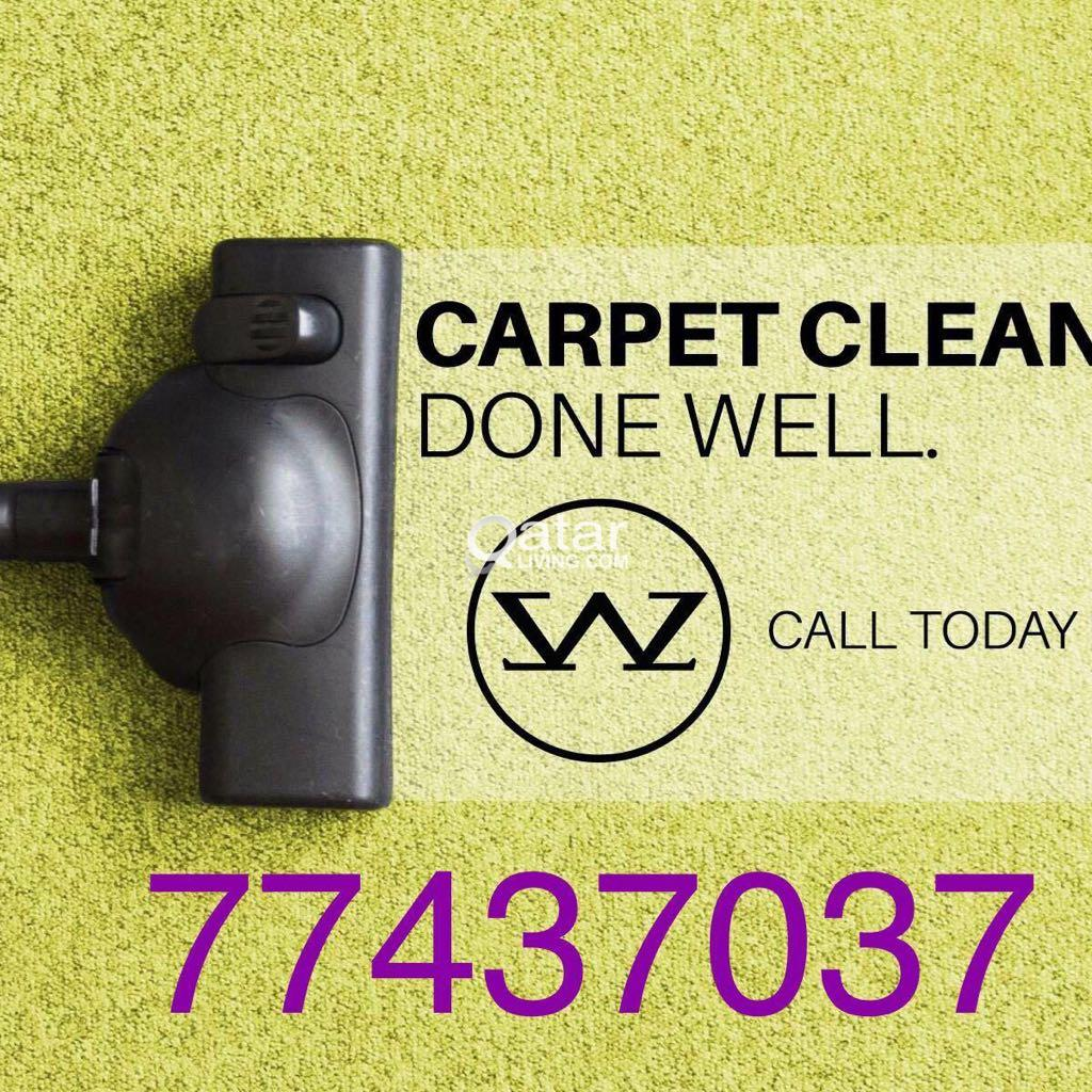66470395 for carpet cleaning, sofa cleaning, floor