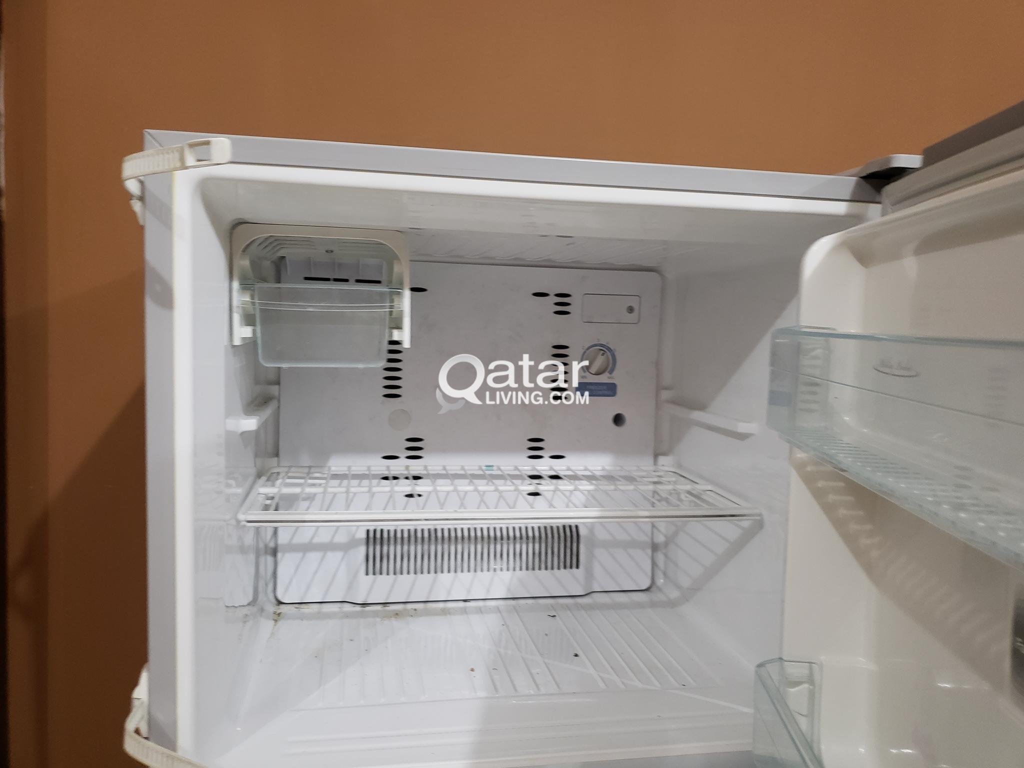 ثلاجة توشيبا  refrigerate Toshiba