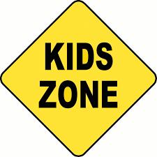 KINDERGARTEN/SCHOOL TRANSPORTATION AVAILEBILE
