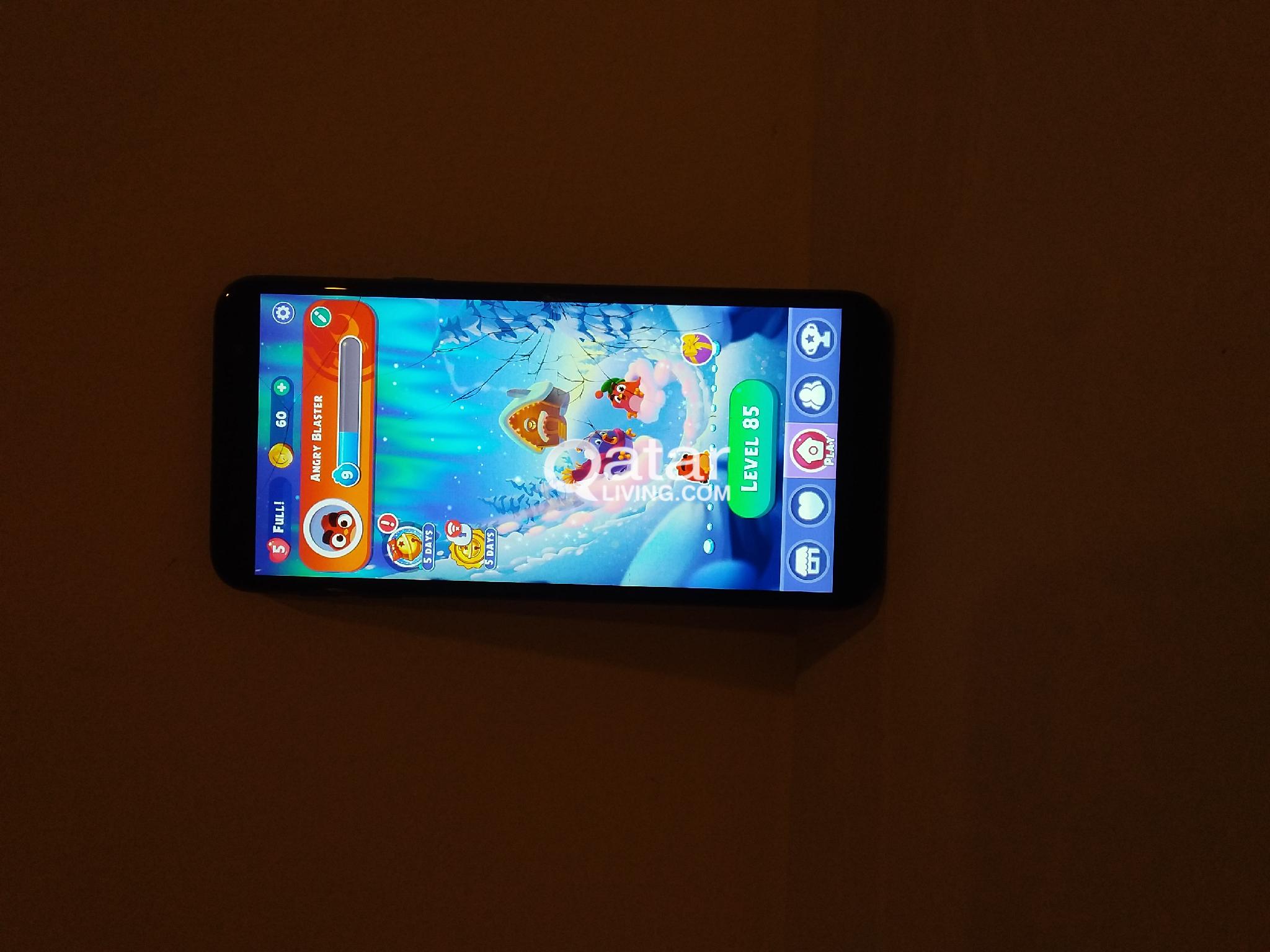Samsung Galaxy J4 Core Qatar Living