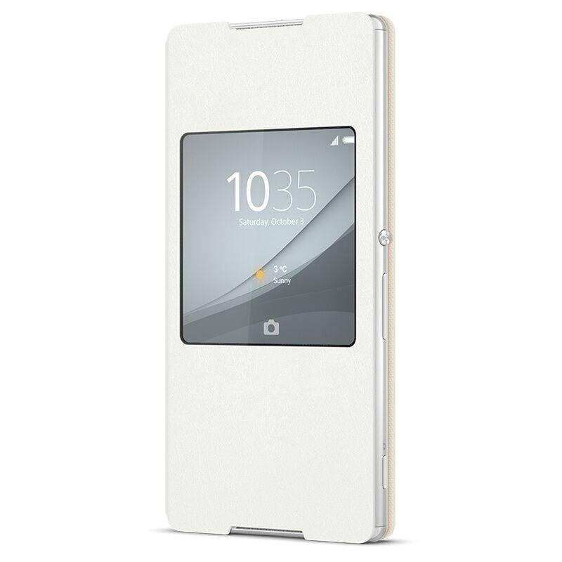 Sony Xperia cover with NFC for any 5 or 5.5 inch p