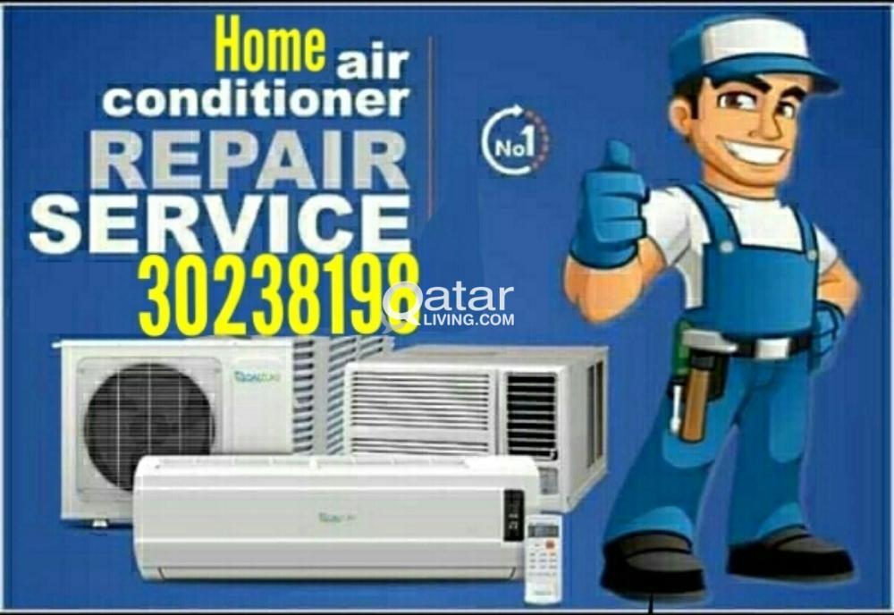Ac,Sale & Buying ,Repairing, Service, Call:3023819
