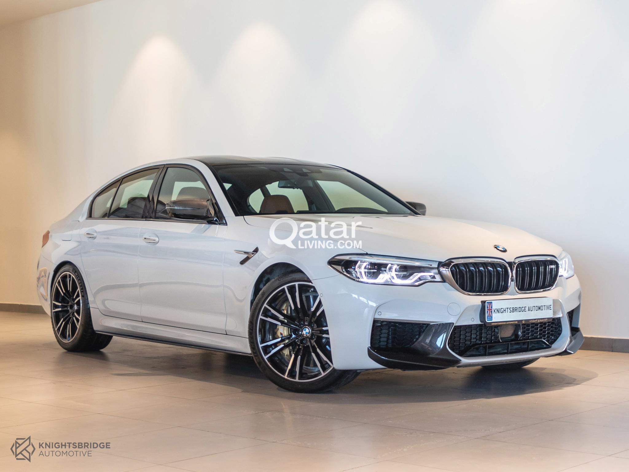 BMW-M52018.
