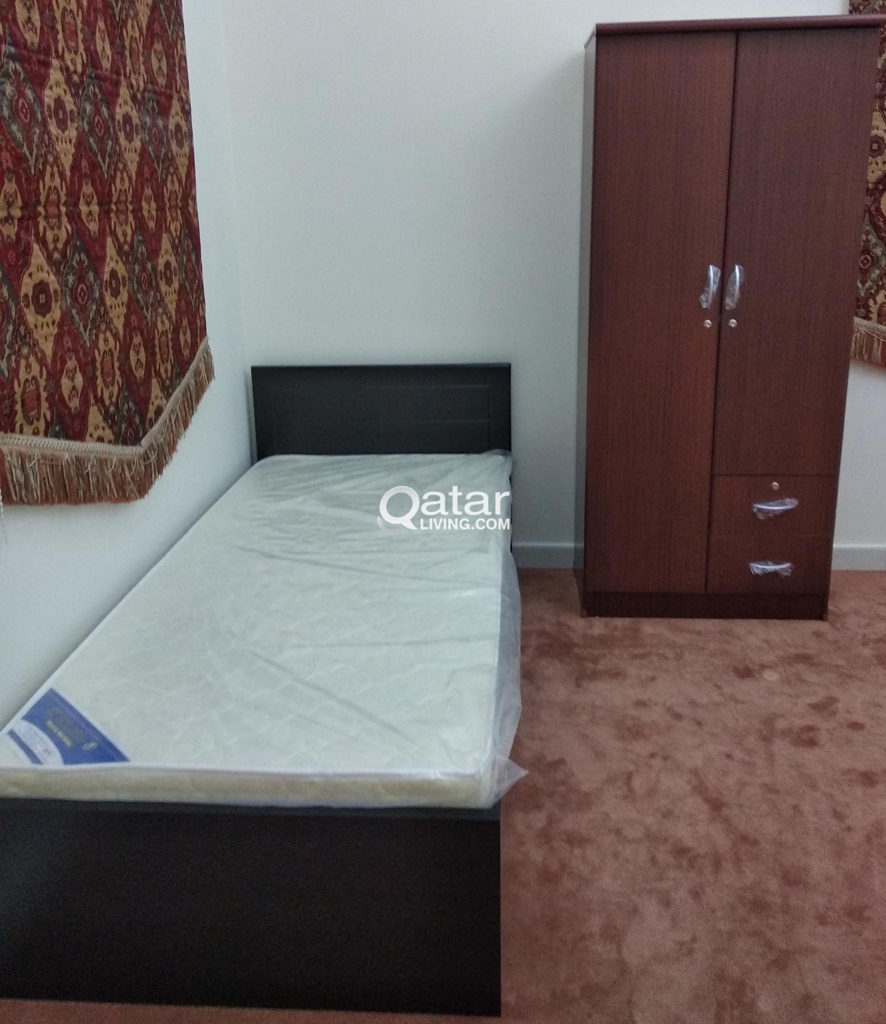 Whole price new furniture what's app 55676307