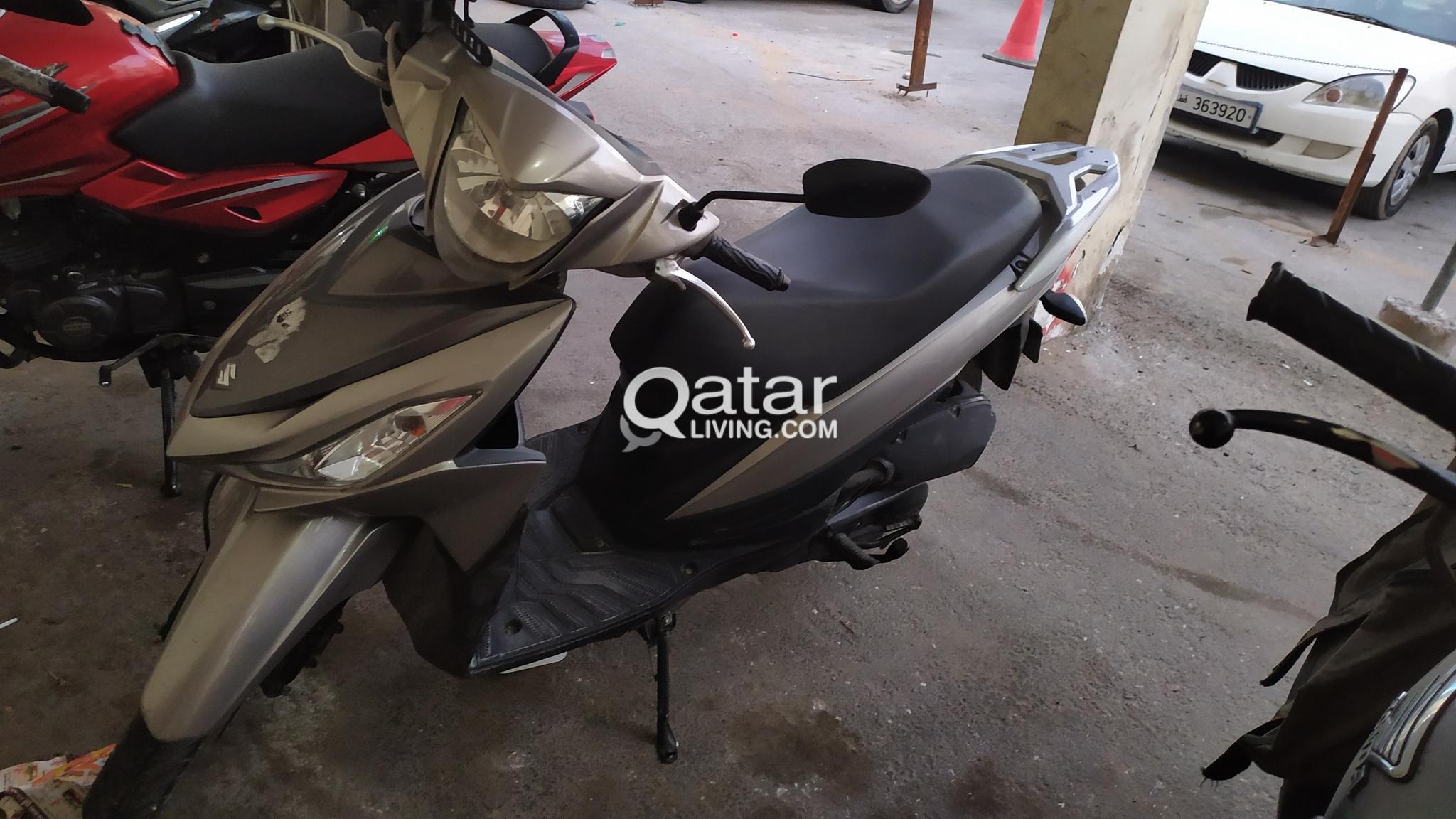Fixed price 4300 QR