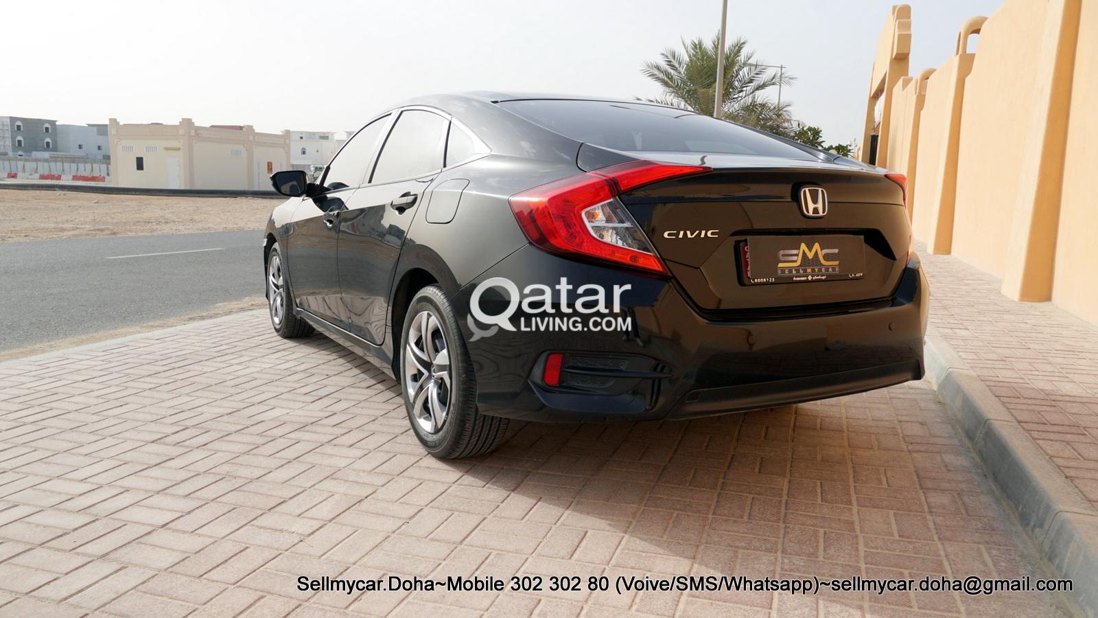 2019 Honda Civic LX (More Photos Available Upon Vi