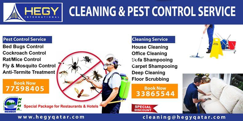 Home Office Cleaning Service  Sofa Cleaning Carpet