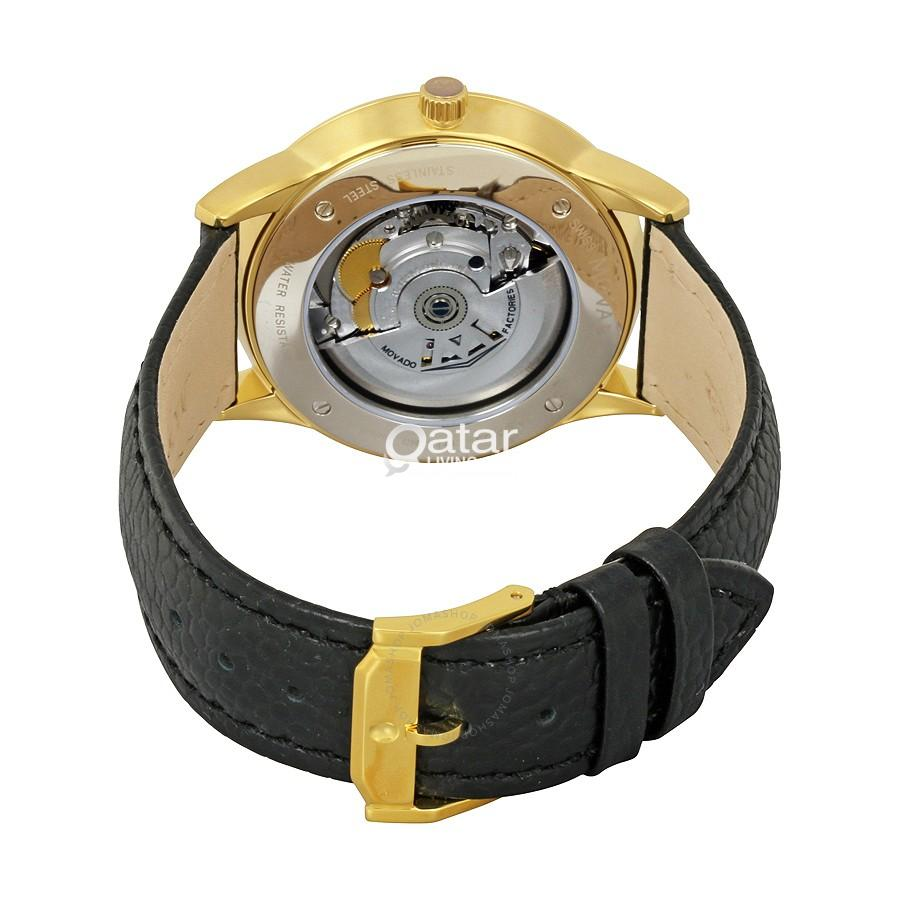 MOVADO LADIES WATCH @ VERY SPECIAL PRICE