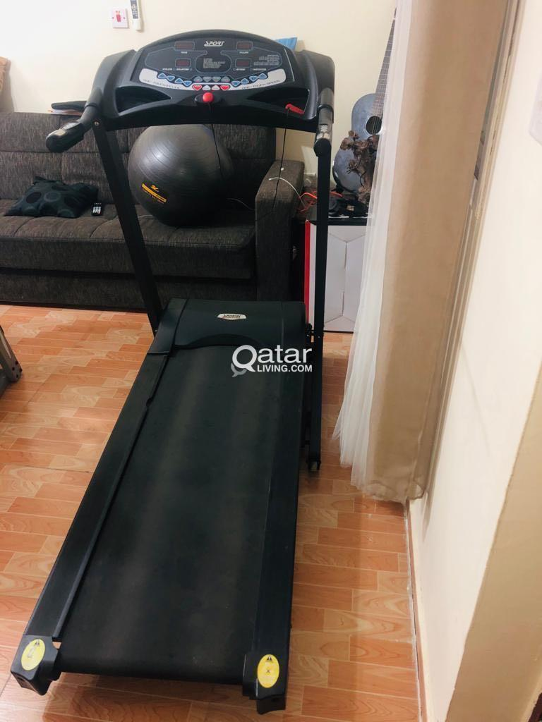 Sportek Treadmill Taiwan 3 2hp Heavy Duty Incline Qatar Living Free shipping and free returns on eligible items. sportek treadmill taiwan 3 2hp heavy