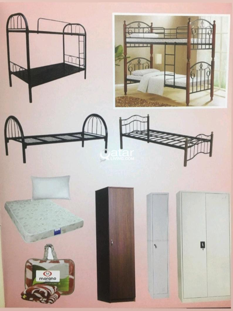 All Wholesale  price Brand new furniture