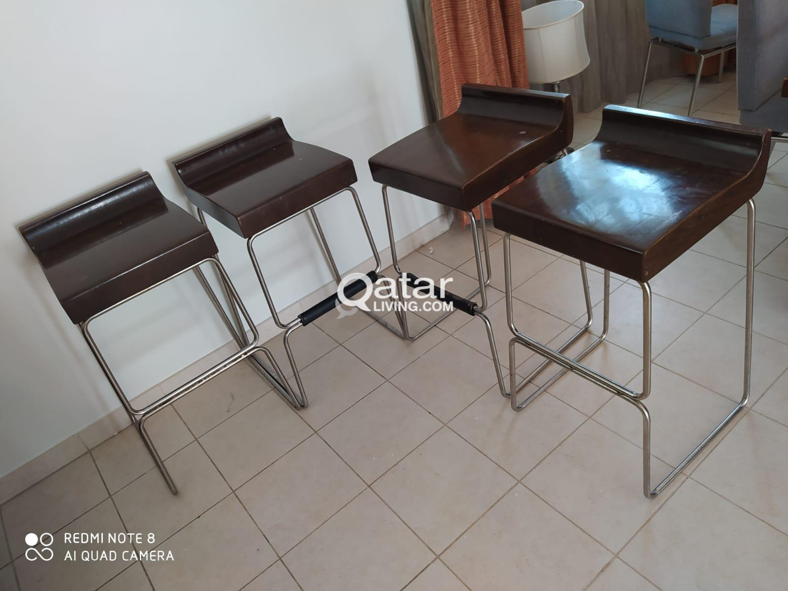 used items for salle 55515633