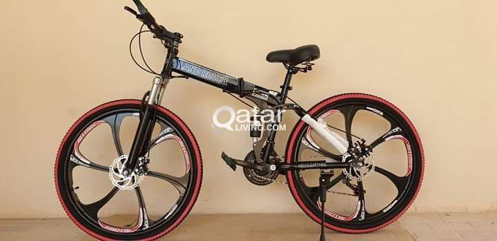 Bicycle For Sale Brand New Call Me 50517620