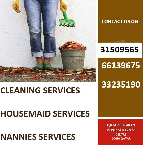 CLEANERS,HELPERS ETC 33235190