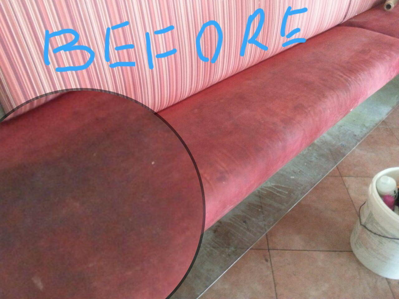 Specialist in Sofa and Carpet Deep Cleaninig 77386