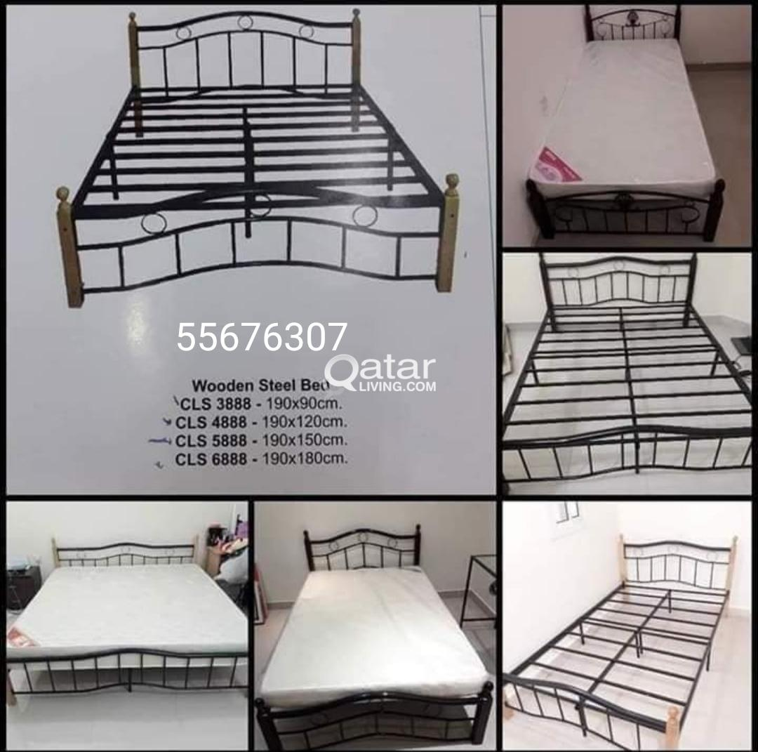 Wholesale price brand new furniture & mattress