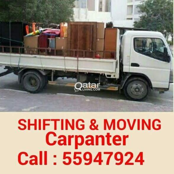 Low price = 55947924 - moving,shifting,packing,car